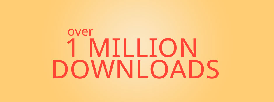 1 Million