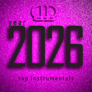 cdcover2026