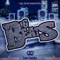 cdcoverbigbeats
