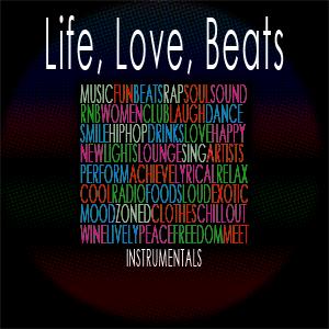 cdcoverlifelovebeats