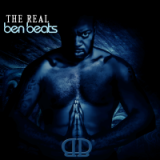 cdcovertherealbenbeats