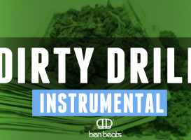 DIRTY_DRILL_Thumbnails