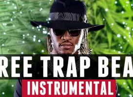 HARD DOPE TRAP BEAT INSTRUMENTAL_Thumbnails