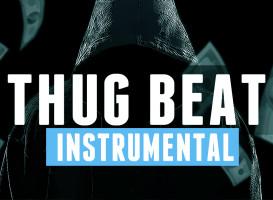 THUG_TRAP_BEAT_Thumbnails