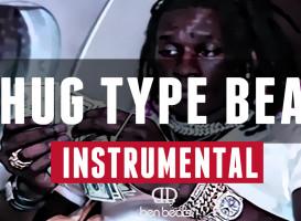 THUG_TYPE_BEAT_Thumbnails