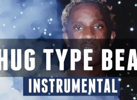 YOUNG_THUG_TRAP_BEAT_Thumbnails