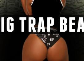 big_trap_beats_Thumbnails