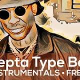 jane_mp3_skepta_type_beat